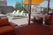 billar-terraza2