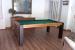 Billar-mesa-salón